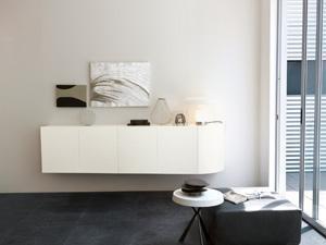 Madie di design anteprime salone del mobile 2011 for Madie di design