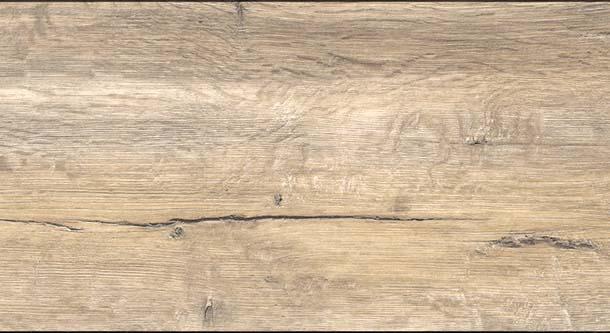 pavimento in multitrato di vinile DIALparquet