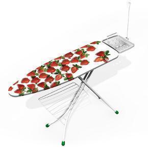 Poker Strawberry di gimi