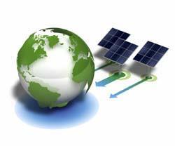 fotovoltaico ed ecosotenibilità