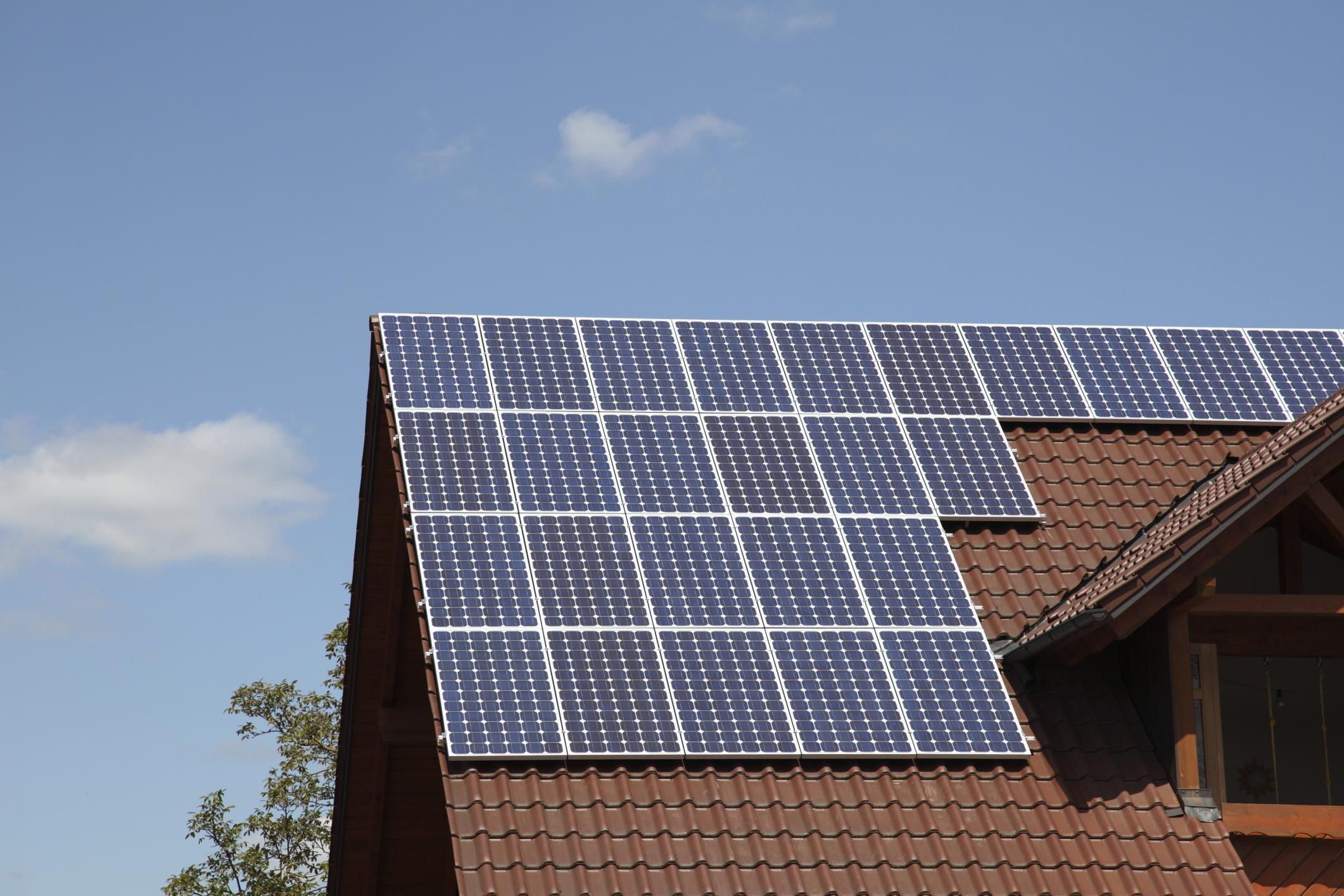 Energie Rinnovabili, Decreto 28/11 fotovoltaico