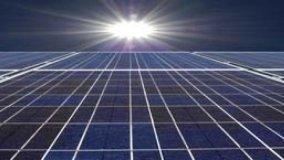 Cavi Fotovoltaici