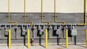 Attivazione Gas: Allegato H