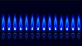 Attivazione Gas: Allegato I