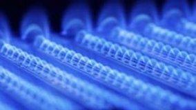 Attivazione Gas: Allegati Tecnici Obbligatori, parte 1