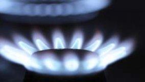 Attivazione Gas: Allegati Tecnici Obbligatori, parte 3