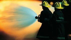 Impianti Antincendio: l'Acqua