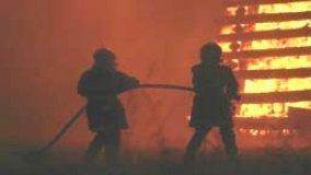Reti Antincendio: Idranti