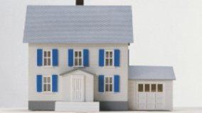 Casa in affitto, danni e risarcimento