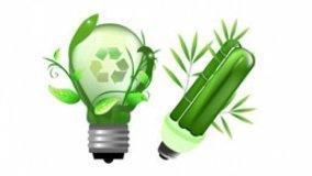 Illuminazione ecologica