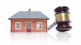 Tutela acquirenti immobili