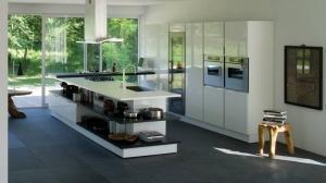 Consigli per la cucina - Mobili Giardina