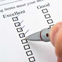 Guida all'acquisto dei serramenti: tenuta alle intemperie