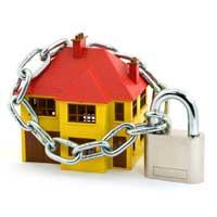 Guida all'acquisto dei serramenti: sicurezza