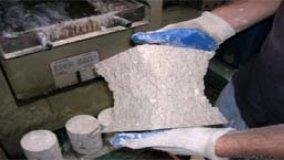 Prove Ultrasoniche Cemento