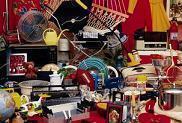 oggetti di casa