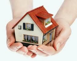 involucro edilizio efficiente_casa protetta