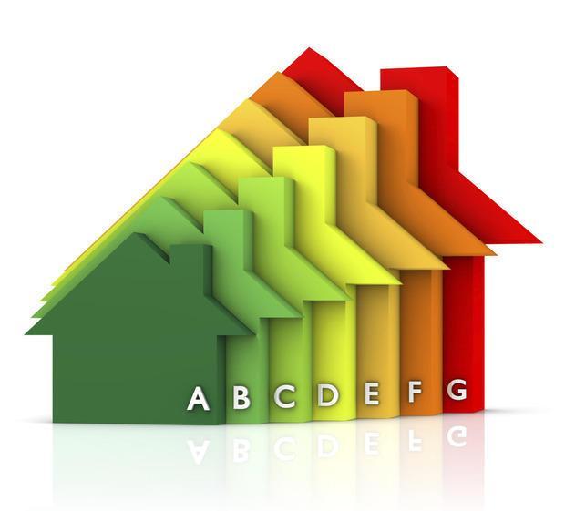 Ristrutturare , riqualificazione energetica
