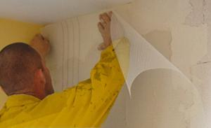 Dal cappotto termico tradizionale ai pannelli in calcestuzzo cellulare - Isolamento termico dall interno ...