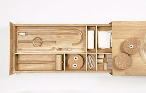 /Sabine-Marcelis-Housewine_kit vino faidate_interno scatola