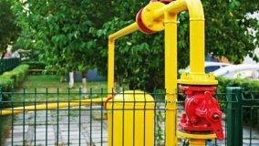 Definizioni Impianto Gas Casa