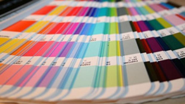 Scelta del colore per le pareti di casa