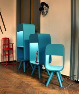 Table-lamp-Ushanki-Shelf-Lamp-by-Ukraine-Based-Decorkuznetsov-Studio