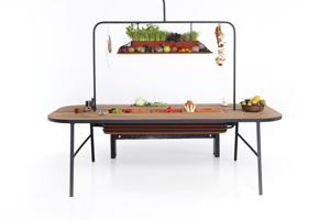 Microbial Home_Larder