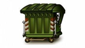 RES: nuova tassa sui rifiuti
