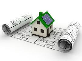 Conformazione edificio rispetto a progetto