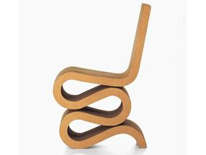 Wiggle Chair_Vitra