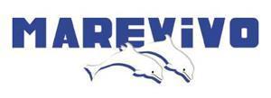 Il logo dell'associazione Marevivo