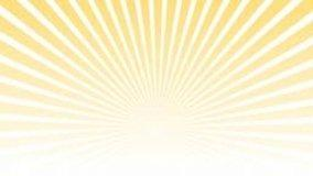 Norme Solare Termico