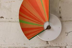 Manifold-Clock_Studio Ve