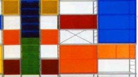 I colori nell'arredamento