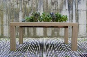 Elena Comincioli_growing table