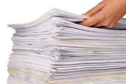 Snellimento pratiche burocratiche