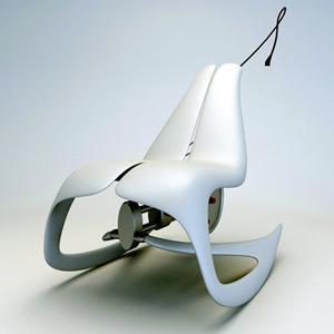 Rcking Chair_Novague