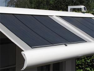 Tenda fotovoltaica_Dckson Constant