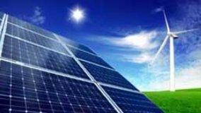 Condono e rinnovabili