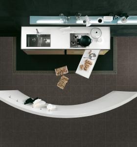 piastrella collezione Floor - Appiani