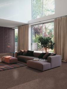 pavimenti con piastrelle Floor - Appiani