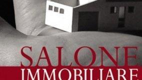 Salone immobiliare di Firenze