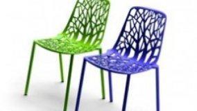 Design ispirato dalla natura