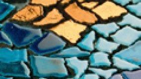 Aspetti del mosaico