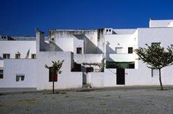 Alvaro Siza: Quinta da Malagueira
