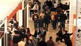 Expo Edilizia 2010