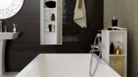 Vasca Da Bagno Smalto Rovinato : Come risistemare lo smalto della vasca da bagno