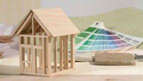 Progettare attivamente con il legno