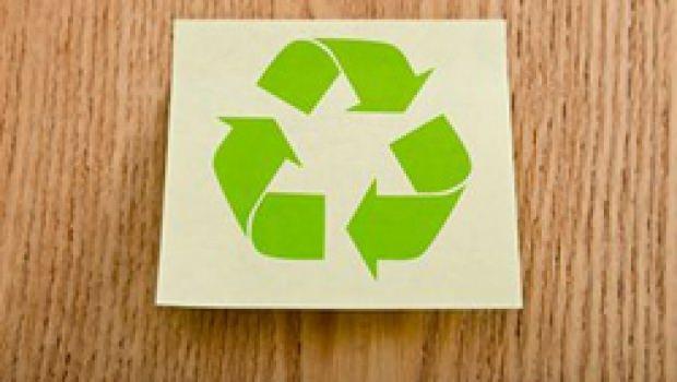 Pannello ecologico - Bagno ecologico prezzi ...